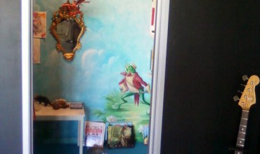 Baby Room A